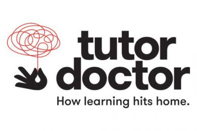 Teach others with a Tutor Doctor franchise