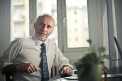 How to Run a Successful Franchise in Your 50s