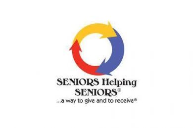 Make a difference with a Seniors Helping Seniors franchise