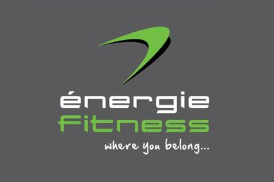 A Day in the Life: What It Takes to Run an Energie Fitness Franchise