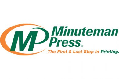 In the market for a great opportunity? Start a Minuteman Press franchise
