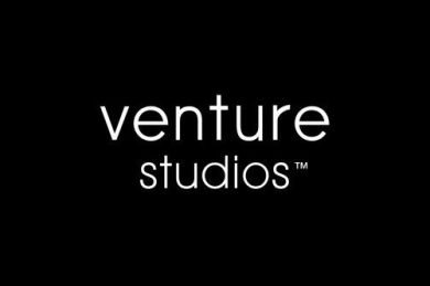 Capture the moment with a Venture Studios franchise
