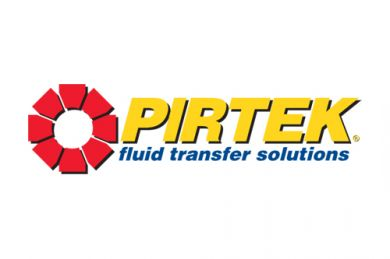 Want to buy an existing franchise? Pirtek could be right for you.
