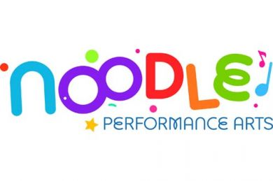 Take centre stage with a Noodle Performance Arts franchise