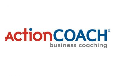 Meet Brad Sugars, ActionCOACH CEO