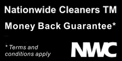 Make a Fresh Start With a Nationwide Cleaners Franchise
