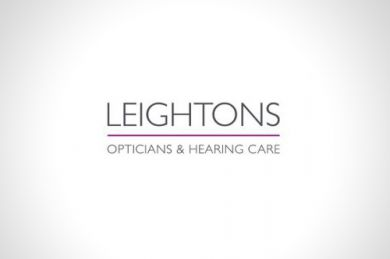 Your Future Could Be Looking Bright with a Leightons Franchise