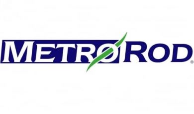 Dig Deep and Become a Metro Rod Franchisee