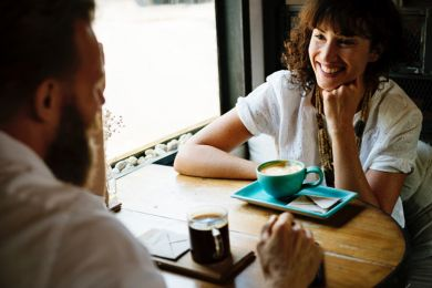 How to Develop a Strong Franchisor and Franchisee Relationship