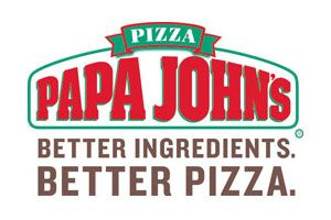 Papa John's Franchise - 5 Ways to Open your Own Pizza Papa John's