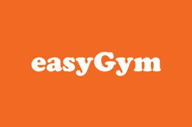 Q&A: Does easyGym Franchise in the UK?