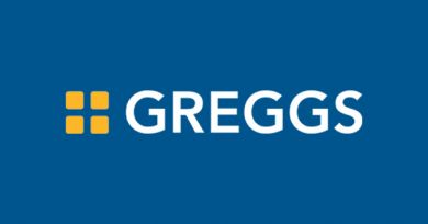 Q&A: Does Greggs Franchise in the UK?