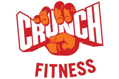 Ben Midgle CEO of Crunch Fitness - Who is he?