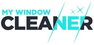Discover the My Window Cleaner Franchise Opportunity