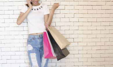 5 Essential Qualities of a Successful High Street Retail Franchise