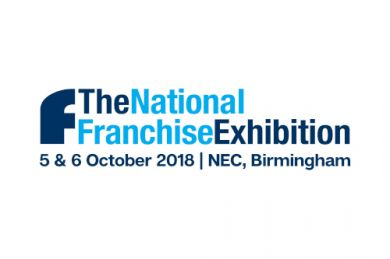 Everything You Need to Know About The National Franchise Exhibition