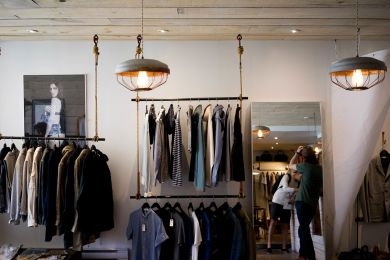 What's the Total Cost of Running a Retail Franchise?