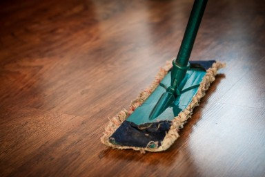 Is It Your Time to Shine With a Cleaning Services Franchise?
