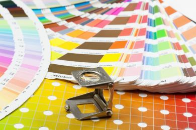 Printing Services Franchises in the UK