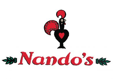 Q&A: Does Nando's Franchise in the UK?