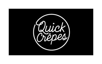 Quick Crêpes: Sample Sweet Success With Your Own Franchise