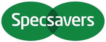 Q&A: Does Specsavers Franchise in the UK?