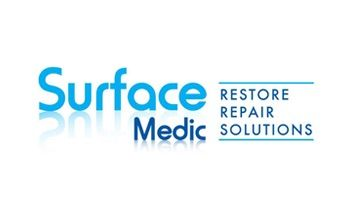 Renovate Your Business Prospects with a Surface Medic Franchise