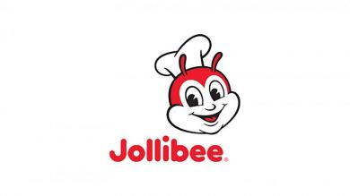 Jollibee � A Rising Star on the UK Franchising Scene?