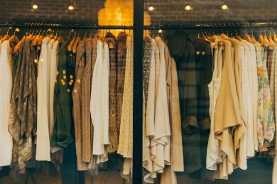 Retail Careers: Be Your Own Boss with a Franchise
