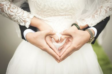 The Qualities You Must Have to Run Your Own Wedding Events Company
