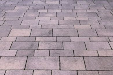 Driveway Pavers: Paving the Way to Success with a Franchise