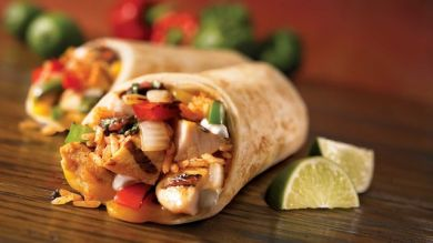 Burrito London Franchise Businesses: Start Yours!
