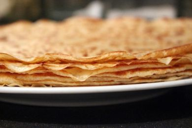 The best crepe brands in London