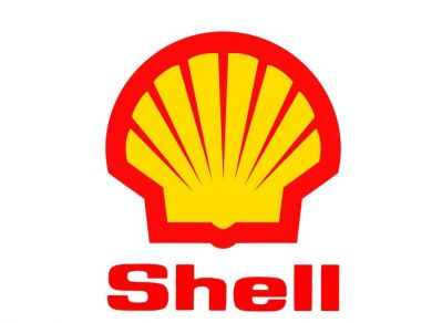 Shell CEO � Who�s In Charge?