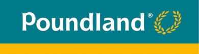 Poundland Franchise � Does it actually franchise?