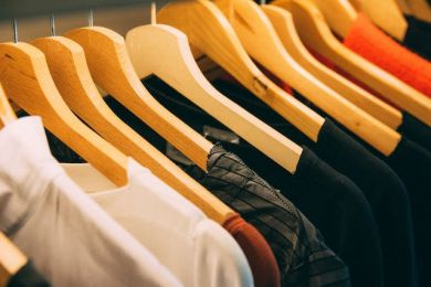 Clothes Shop Franchise Businesses in the UK
