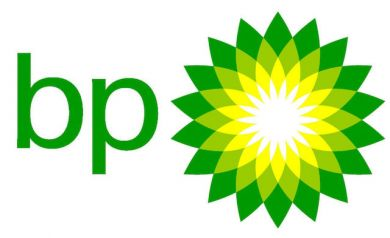 Who Is The CEO of BP?