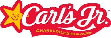 Q&A: Does Carl's Jr. Franchise in the UK?