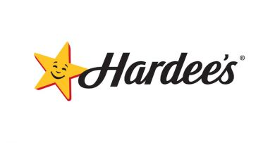 Q&A: Does Hardee's Franchise in the UK?