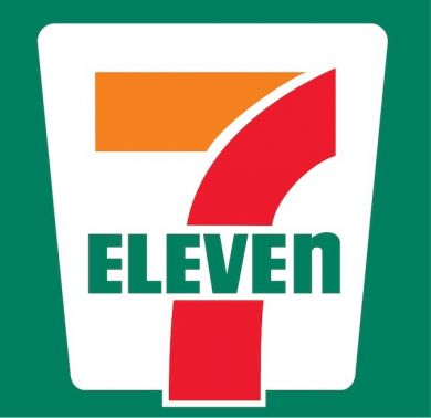 7 Eleven in the UK - Do They Franchise?