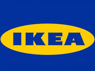 IKEA Franchise - Do They Actually Franchise?