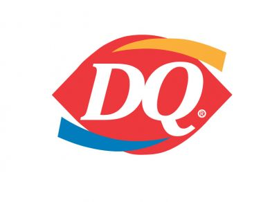 Q&A: Does Dairy Queen Franchise in the UK?