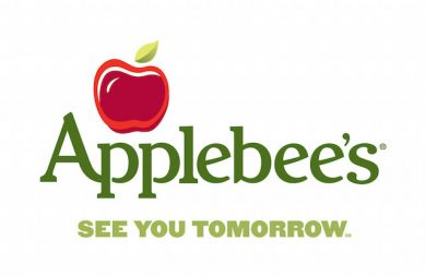 Applebee's in the UK - Can You Start a Franchise?