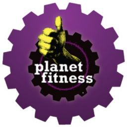 Planet Fitness - Can you start a franchise in the UK?
