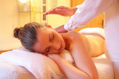 Top 3 Spa Franchises in the UK