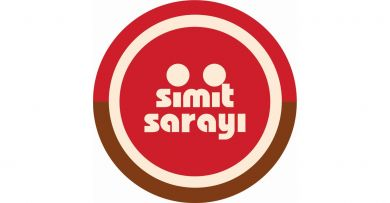 Q&A: Does Simit Sarayi Franchise in the UK?