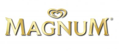 Magnum Ice Cream Franchise � Do They Offer Franchise Opportunities?