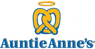 Q&A: Does Auntie Anne's Pretzels Franchise in the UK?