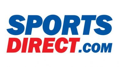 Q&A: Does Sports Direct Franchise in the UK?