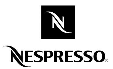 Q&A: Does Nespresso Franchise in the UK?